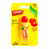 Carmex cherry tube SPF 15